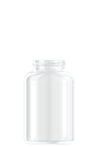 Obstglas 720 C30 66TO
