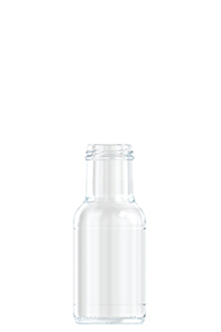 STD BOTTLE 250 C30 43TO