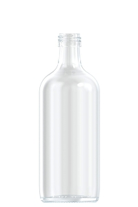STD INDUSTRY BOTTLE 500 C30 28PP