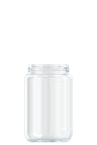 STD FOOD JAR TO-850 C30 82TO