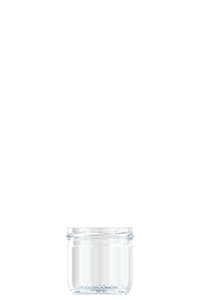 STD CAVIAR JAR 140 C30 66TO