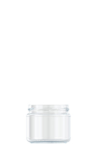Jar STD02 330 C30 82TO