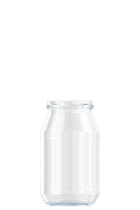 Jar STD01 530 C30 66TO