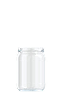 Jar STD01 638 C30 82TO