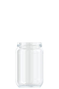 Jar STD19 720 C30 82TO