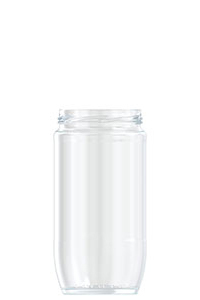 Jar STD04 850 C30 82TO