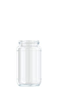 Std Food Jar_580_C30_70TO