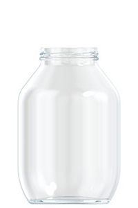 Std # Gallon_2373_C30_82TO