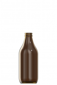 STD SHORTNECK BEER_330_C20_26C1[]